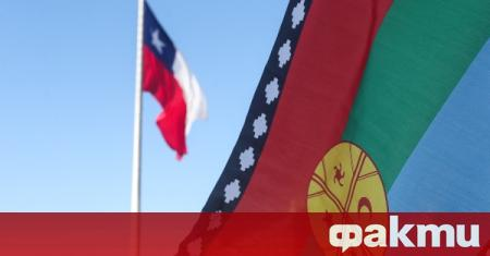 Народните представители в Чили обявиха, че намаляват своите заплати, съобщи