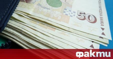 Новата коалиция срещу потребителите в българския парламент вече е факт.