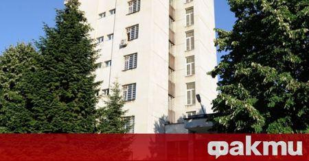 Самоубийство е станало в Центъра за психично здраве в Бургас,