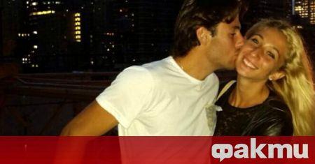 Страшен скандал съпътства двубоя между испанеца Пабло Кареньо Буста и