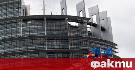 Европейският парламент дебатира днес резолюция за докладите за върховенството на