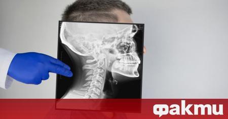 Учените са открили нов орган в човешкото тяло: набор от
