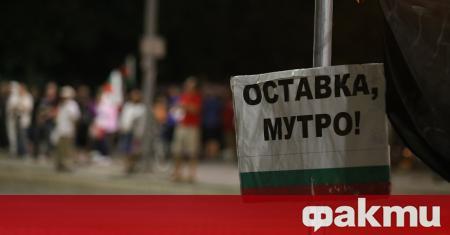 Български учени в чужбина излязоха с отворено писмо в подкрепа