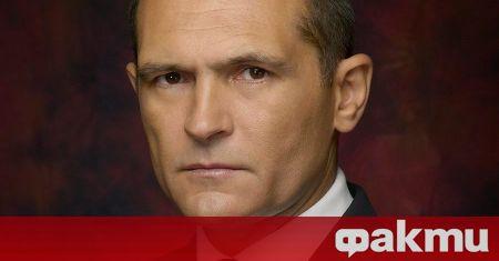 Бизнесменът Васил Божков покани на онлайн дебат премиера Борисов в
