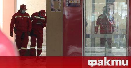 Най-малко петима души загинаха при инцидент в град Ел Алто,