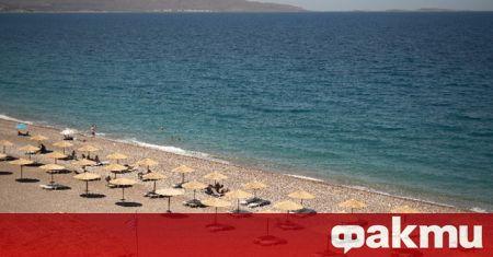 Гръцката партия СИРИЗА направи извънредно изявление по повод струпването на