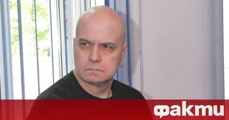 Гледах едно интервю на Миролюба Бенатова с кандидата за президент