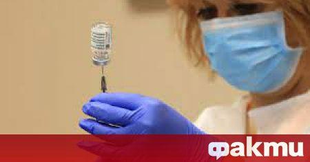 Вчера бяха регистрирани 208 нoви случая на коронавирус от нaпрaвeнитe