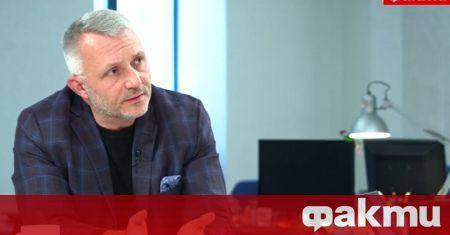 """""""Лаура Кьовеши предният път, когато дойде в България и бе"""