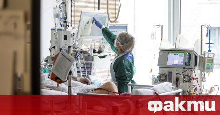 Поради стремително нарастващите нови инфекции с коронавирус, медици в Германия