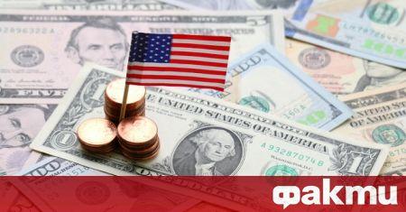 Световната банка обяви, че ще вложи два милиарда долара за