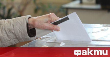 Държавата отива към водовъртеж от избори. Това каза в интервю
