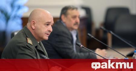 Нови 24 случая на коронавирус в България. 16 души от
