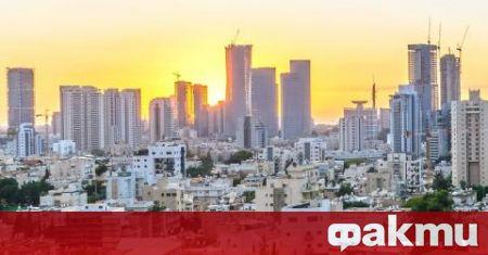 На горещия пазар на недвижими имоти в Израел през последните