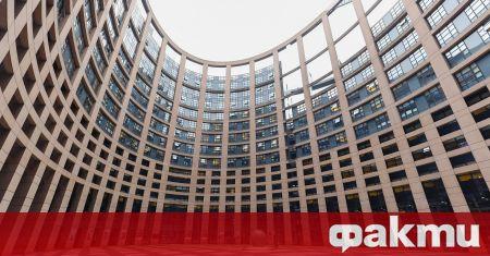 Европейският парламент одобри резолюция за нов модел за подкрепа на
