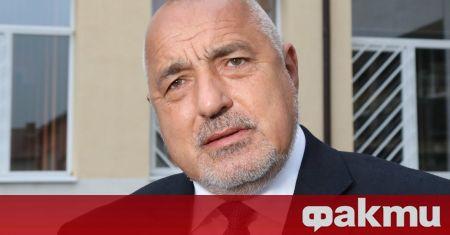 БОЕЦ внесе жалба във ВАС срещу решението на ЦИК да