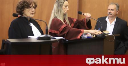 Израелското министерство на външните работи приветства издадените задочни присъди от