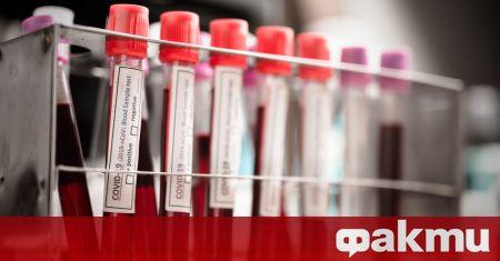 Сред многото усложнения, произтичащи от COVID-19, сърдечно-съдовите проблеми заемат специално