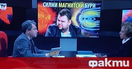 """""""В момента се оказва, че лицето Делян Пеевски не притежава"""