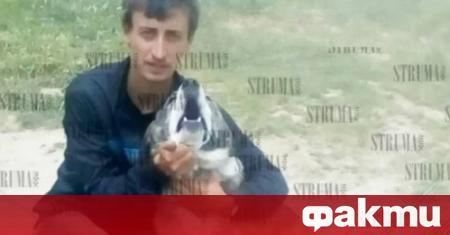 Бруталното престъпление в струмянското село Палат, при което 27-годишния Асен