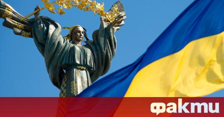 През последните дни българският парламент протестира остро срещу плановете на