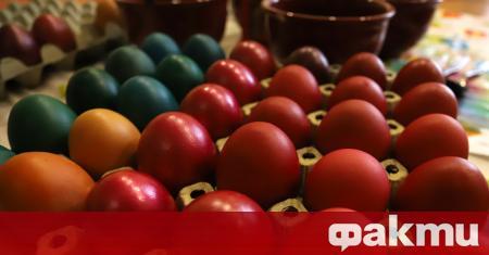 Извънредни проверки на Българската агенция по безопасност на храните /БАБХ/
