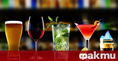 Кой алкохол понижава налягането и кой го повишава? Това е