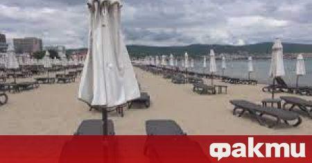 Здравен протокол за реакция при разболял се турист в България,