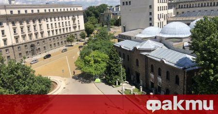 Правителството одобри допълнителни разходи от 100 млн. лв. по бюджета