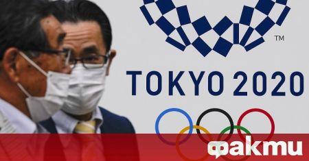 Точно по време на Олимпийските игри Япония поставя нови рекорди