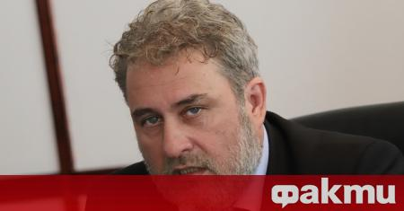 ''Ритонът на Васил Божков не е изчезнал. To технически няма