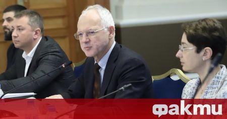 Асоциация на индустриалния капитал в България (АИКБ) иска спешно свикване