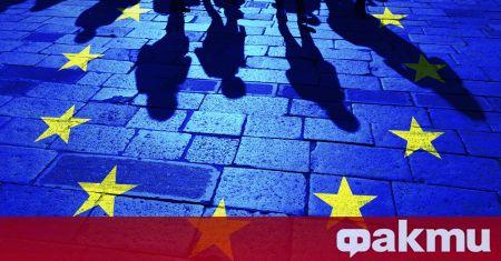 Европейският парламент гласува политическото споразумение, постигнато от съзаконодателите, по предложението