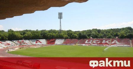 Няколко милиона евро ще напълнят касата на ЦСКА след месец,