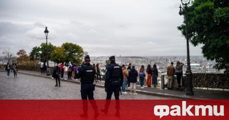 Задържаният за нападението в Ница е мигрант от Тунис, съобщи