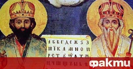 ВМРО поиска промяна в Кодекса на труда, с която 24