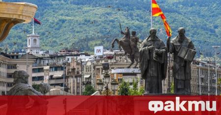 Половината от македонските граждани няма да ходят на почивка през