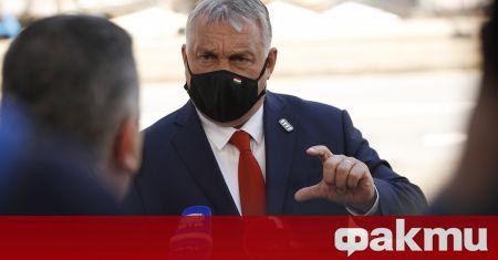 Лобирането на Полша и Унгария доведе до премахване на израза