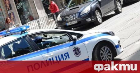 70-годишен мъж е бил убит в кюстендилското село Бараково, съобщиха