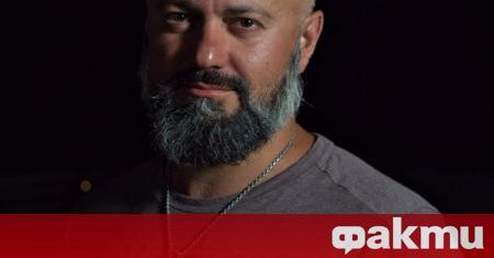 Българин от Чикаго е номиниран за предприемач на годината. Михаил