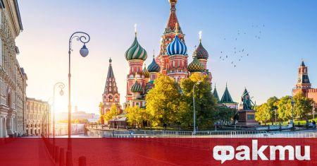 Руският съюз на туристическата индустрия (РСТ) разполага с информация, че
