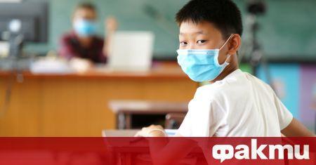 Правителството на Китай обяви нови закони, с които ще бъде