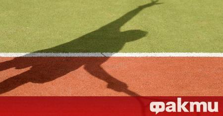 ATP и WTA правят всичко възможно да подновят тенис сезона