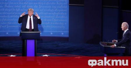 Главният прокурор на САЩ Уилям Бар отхвърли твърдения на републиканци