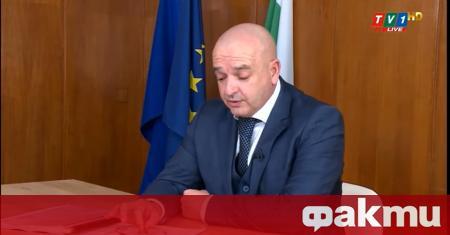 ''Ниската смъртност от COVID-19 в България се дължи на адекватните
