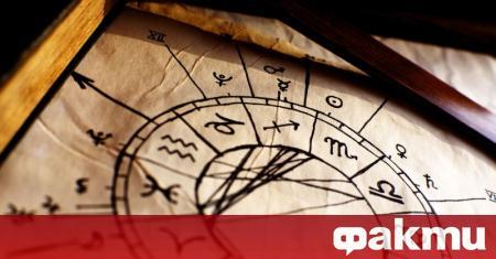 хороскоп от astrohoroscope.info Овен Денят започва като на педали. Всъщност