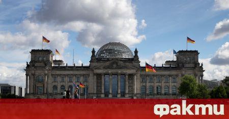 Германия опитва да се превърне в свръхдържава. Това обяви полският
