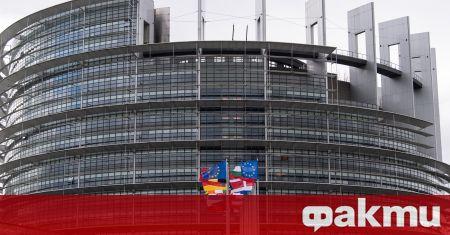 Очаква се европейските представители да отправят призив за сваляне на