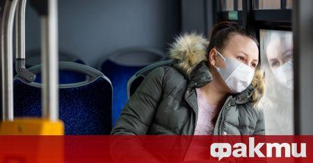 79% от испанците смятат, че пандемията е повлияла на емоционалното