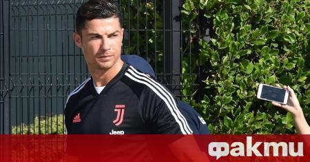 Португалският Национал Мадейра скочи срещу решението на Спортинг да преименува